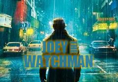 joeywatch